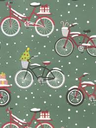 bicycle wrapping paper wholesale christmas gift wrap mr gift wrap