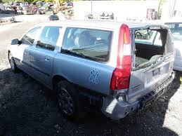 volvo xl 70 2002 volvo 70 series v70 2 4 quality used oem replacement parts
