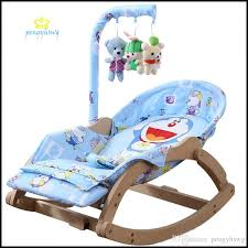 2018 baby rocking chair recliner baby comfort chair rocking chair