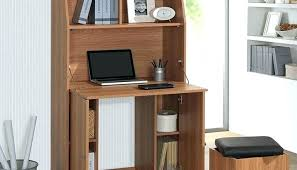 Large Computer Armoire Computer Armoire Desk Cabinet U2013 Viscometer Co