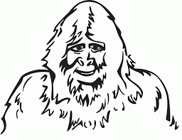 bigfoot monster truck coloring pages 100 monster trucks coloring pages terrific pillow pets coloring