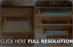 lazy susan liners kitchen cabinet liners creative cabinets