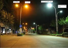 Mercury Vapor Lights Watt Solar Induction Lamps Induction Fixtures