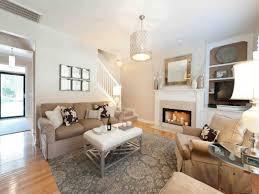 living room grey living room living room size cream living room
