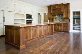 Laminate Flooring Dalton Ga Choice Image Home Flooring Design Best Wood Floor With Dogs Choice Image Home Flooring Design