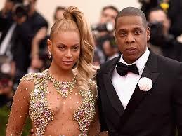 Commerzbank Immobilien Haus Kaufen Beyoncé Und Jay Z Kauften Ihr 88 Millionen Dollar Haus Mit Einem
