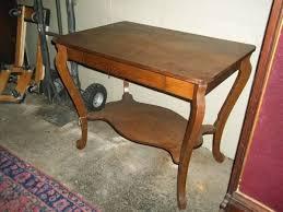 Library Tables For Sale Letchworth Barn Letchworthbarn Twitter