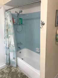 bath fitter bathfitter twitter
