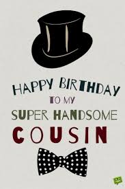 happy birthday quotes for daughter religious top religious birthday wishes for a friend portrait best