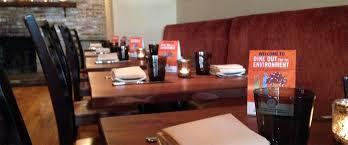 clean air council restaurants