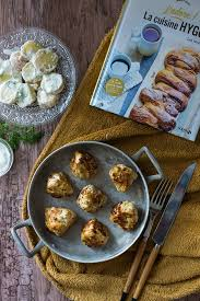 cuisine danemark danemark suède norvège stella cuisine recettes faciles
