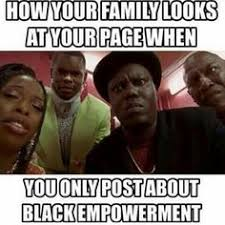 Meme Knowledge - pin by t lyn on afrikan spirituality consciousness kemet pinterest
