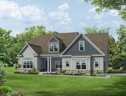 jeff lindsey homes floor plans home plan