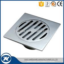 Basement Floor Drain Cover List Manufacturers Of Resistance Of Materials Buy Resistance Of