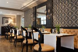 restaurant dining room design ideas designs picturesrestaurant