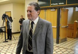 thanksgiving murders byron smith u0027s attorneys file appeal in little falls murder case