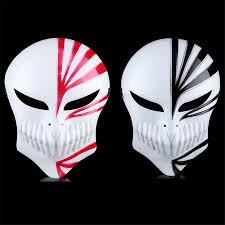 popular ichigo mask buy cheap ichigo mask lots from china ichigo