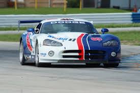 dodge viper race car viper race car gt voi 9 spec competition coupe wc trim