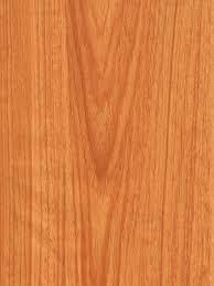 Different Types Laminate Flooring Different Types Of Laminate Flooring Wood Floors