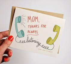 mother u0027s day cards u2014 row house 14