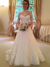 discount wedding dresses uk uk wedding dresses online bridal gowns on sale uk millybridal org