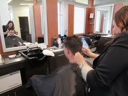 new upscale fitchburg salon geared toward men madison wisconsin