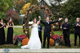Flowers In Wilmington De - rockwood park carriage house wedding of mallory u0026 sean