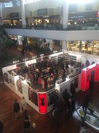 unibail rodamco siege social dress in the city soon in unibail s shopping centres ur lab