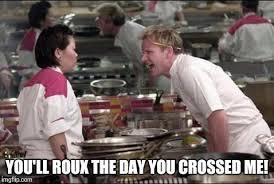 Culinary Memes - culinary pun imgflip