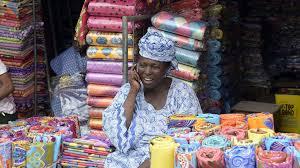 bbc world service focus on africa