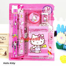 stationery set somi stationery set 6 in 1 for kids end 11 11 2018 2 20 pm
