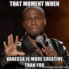 Vanessa Meme - meme vanessa google search about moi pinterest