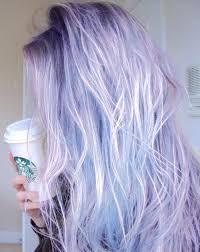 the 25 best hair colours ideas on pinterest fall hair colour
