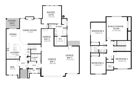 cortona tuscany floor plans and features are subject to change dimensions and square footages are approximate