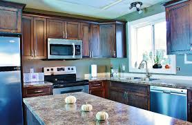 about us kpc kitchen cabinets kelowna