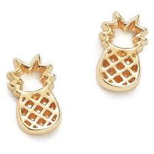 14 karat gold earrings best 25 14k earrings ideas on shoe boots kate spade