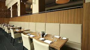 design cyber cafe furniture cafe furniture idea cafe chairs and tables new with image of cafe