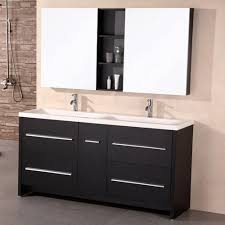 home bath bathroom vanities donovan 63 adorna 61