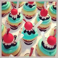 custom cupcakes cake pops cupcakes and chocolates custom cakes and morecustom