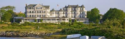 martha u0027s vineyard hotel reviews press room harbor view hotel