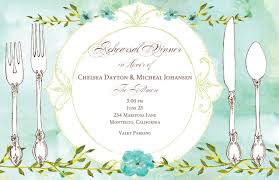 birthday brunch invitations free brunch invitation templates cloudinvitation