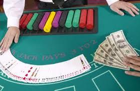 Casino Dealer Resume The Job Description Of A Card Dealer Chron Com