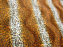 Zebra Print Upholstery Fabric Uk Print Fur Effect Curtain Fabric Upholstery Material 150cm Wide
