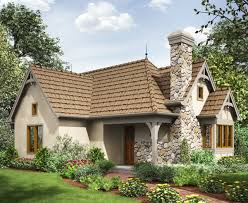 european cottage house plans plan 69593am 2 bed tiny cottage house plan cottage house pdf