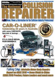 nissan casting australia dandenong ncr vol11 no9 magazine for website by josephine mcfadries issuu