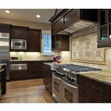 Kitchen Cabinets In Brampton Your Choice Kitchen Cabinets 10 Photos Contractors 10