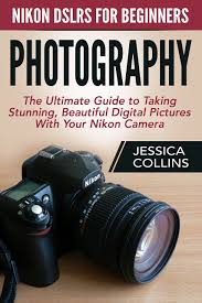 cheap dslr photography tips find dslr photography tips deals on