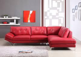 discount canap cuir canape d angle cuir maison design wiblia com