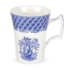 spode mugs portland vase set 4 spode uk