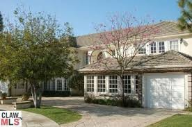 search search luxury real estate in los angeles west hollywood